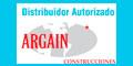Impermeabilizantes-ARGAIN-CONSTRUCCIONES-en-Veracruz-encuentralos-en-Sección-Amarilla-BRP