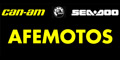 Motocicletas-Refacciones Y Accesorios Para-AFEMOTOS-en-Chihuahua-encuentralos-en-Sección-Amarilla-BRP