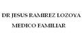 Médicos Generales-DR-JESUS-RAMIREZ-LOZOYA-MEDICO-FAMILIAR-en-Durango-encuentralos-en-Sección-Amarilla-BRP