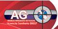 Fumigaciones-AG-MANEJO-INTEGRADO-DE-PLAGAS-en-Tabasco-encuentralos-en-Sección-Amarilla-DIA