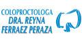Médicos Proctólogos-DRA-REYNA-FERRAEZ-PERAZA-en-Yucatan-encuentralos-en-Sección-Amarilla-PLA