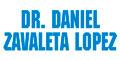 Médicos Cardiólogos-DR-DANIEL-ZAVALETA-LOPEZ-en-Chiapas-encuentralos-en-Sección-Amarilla-PLA