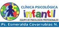 Psicólogos-PS-ESMERALDA-COVARRUBIAS-NUNEZ-en-Baja California-encuentralos-en-Sección-Amarilla-BRP