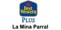 Hoteles-BEST-WESTERN-PLUS-LA-MINA-PARRAL-en-Chihuahua-encuentralos-en-Sección-Amarilla-BRP