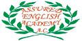Escuelas De Idiomas-ASSURED-ENGLISH-ACADEMY-en-Durango-encuentralos-en-Sección-Amarilla-PLA
