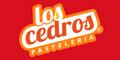 Pastelerías-LOS-CEDROS-PASTELERIA-en-Chihuahua-encuentralos-en-Sección-Amarilla-SPN