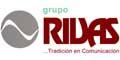 Radio-Estaciones Difusoras-GRUPO-RIVAS-en-Yucatan-encuentralos-en-Sección-Amarilla-DIA