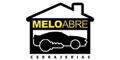 Cerrajerías-MELOABRE-en-Veracruz-encuentralos-en-Sección-Amarilla-BRP
