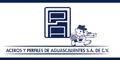 Materiales De Fierro-ACEROS-Y-PERFILES-DE-AGUASCALIENTES-SA-DE-CV-en-Aguascalientes-encuentralos-en-Sección-Amarilla-BRP