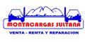 Montacargas-MONTACARGAS-SULTANA-en-Coahuila-encuentralos-en-Sección-Amarilla-DIA