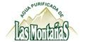 Aguas Purificadas-AGUA-PURIFICADA-DE-LAS-MONTANAS-en-Mexico-encuentralos-en-Sección-Amarilla-DIA