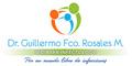 Médicos Pediatras-ROSALES-MAGALLANES-GUILLERMO-F-en-Baja California-encuentralos-en-Sección-Amarilla-BRP