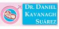 Médicos Ginecólogos Y Obstetras-DR-DANIEL-KAVANAGH-SUAREZ-en-Veracruz-encuentralos-en-Sección-Amarilla-BRP