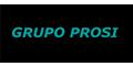 Seguridad Privada-GRUPO-PROSI-en-Queretaro-encuentralos-en-Sección-Amarilla-SPN