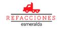 Refacciones Y Accesorios Para Automóviles Y Camiones-REFACCIONARIA-ESMERALDA-en-Mexico-encuentralos-en-Sección-Amarilla-PLA