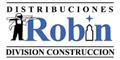 Impermeabilizantes-DISTRIBUCIONES-ROBIN-DIVISION-CONSTRUCCION-en-Yucatan-encuentralos-en-Sección-Amarilla-BRP