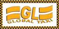 Taxis--GL-GLOBAL-TAXI-en-Veracruz-encuentralos-en-Sección-Amarilla-BRP