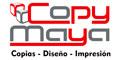 Copiadoras-Venta Y Renta De-COPYMAYA-en-Quintana Roo-encuentralos-en-Sección-Amarilla-BRP