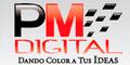Imprentas Y Encuadernaciones-PM-ARTES-GRAFICAS-en-Veracruz-encuentralos-en-Sección-Amarilla-PLA