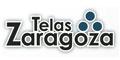 Telas-Tiendas De-TELAS-ZARAGOZA-en-Tabasco-encuentralos-en-Sección-Amarilla-BRP