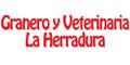 Médicos Veterinarios Zootecnistas-GRANERO-Y-VETERINARIA-LA-HERRADURA-en-Baja California-encuentralos-en-Sección-Amarilla-BRP