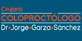 Médicos Proctólogos-DR-JORGE-GARZA-SANCHEZ-en-Puebla-encuentralos-en-Sección-Amarilla-PLA