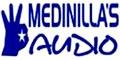 Equipos De Sonido-Alquiler De-MEDINILLAS-AUDIO-en-Chihuahua-encuentralos-en-Sección-Amarilla-BRP