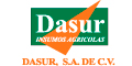 Farmacias Veterinarias-DASUR-SA-DE-CV-en-Yucatan-encuentralos-en-Sección-Amarilla-PLA