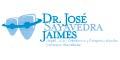 Dentistas En Ortodoncia-DR-JOSE-SAYAVEDRA-JAIMES-en-Queretaro-encuentralos-en-Sección-Amarilla-PLA