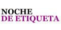 Alquiler De Trajes De Etiqueta Y Vestidos-NOCHE-DE-ETIQUETA-en-San Luis Potosi-encuentralos-en-Sección-Amarilla-BRP