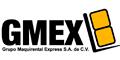 Maquinaria Para Manejo De Carga-GMEX-en-Queretaro-encuentralos-en-Sección-Amarilla-SPN