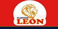 Plásticos-Distribuidores De-PLASTICOS-LEON-en-Chiapas-encuentralos-en-Sección-Amarilla-SPN