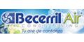 Aire Acondicionado--BECERRIL-AIR-en-Baja California-encuentralos-en-Sección-Amarilla-PLA
