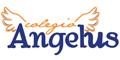 Escuelas, Institutos Y Universidades-COLEGIO-ANGELUS-en-Yucatan-encuentralos-en-Sección-Amarilla-BRP