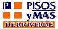 Pisos De Cerámica-PISOS-Y-MAS-DE-RIO-VERDE-en-San Luis Potosi-encuentralos-en-Sección-Amarilla-BRP