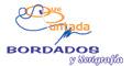 Publicidad--QUE-PUNTADA-en-Coahuila-encuentralos-en-Sección-Amarilla-BRP