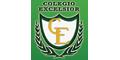 Escuelas, Institutos Y Universidades-COLEGIO-EXCELSIOR-en-Mexico-encuentralos-en-Sección-Amarilla-BRP