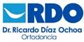 Dentistas En Ortodoncia-DR-RICARDO-DIAZ-OCHOA-en-Baja California-encuentralos-en-Sección-Amarilla-PLA