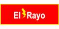 Calentadores De Agua Para Baño-EL-RAYO-en-Jalisco-encuentralos-en-Sección-Amarilla-BRP