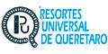 Resortes-RESORTES-UNIVERSAL-DE-QUERETARO-en-Queretaro-encuentralos-en-Sección-Amarilla-BRP