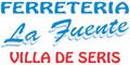 Ferreterías-FERRETERIA-LA-FUENTE-VILLA-DE-SERIS-en-Sonora-encuentralos-en-Sección-Amarilla-BRP