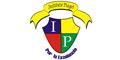 Escuelas, Institutos Y Universidades-INSTITUTO-PIAGET-en-Tamaulipas-encuentralos-en-Sección-Amarilla-DIA
