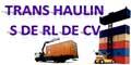 Transporte-TRANS-HAULIN-S-DE-RL-DE-CV-en-Colima-encuentralos-en-Sección-Amarilla-BRP