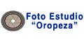 Fotografía-FOTO-ESTUDIO-OROPEZA-en-Distrito Federal-encuentralos-en-Sección-Amarilla-PLA