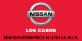 Automoviles-Agencias Y Compra-Venta-VEHICULOS-AUTOMOTRICES-DE-LA-PAZ-SA-DE-CV-en-Baja California Sur-encuentralos-en-Sección-Amarilla-BRP