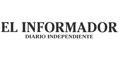 Periódicos Y Revistas--EL-INFORMADOR-en-Distrito Federal-encuentralos-en-Sección-Amarilla-SPN