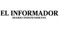 Periódicos Y Revistas--EL-INFORMADOR-en-Nuevo Leon-encuentralos-en-Sección-Amarilla-SPN
