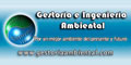 Contaminación Ambiental-Estudio Y Control De-GESTORIA-E-INGENIERIA-AMBIENTAL-en-Mexico-encuentralos-en-Sección-Amarilla-BRP