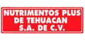 Farmacias Veterinarias-NUTRIMENTOS-PLUS-DE-TEHUACAN-en-Tlaxcala-encuentralos-en-Sección-Amarilla-BRP