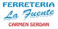 Ferreterías-FERRETERIA-LA-FUENTE-CARMEN-SERDAN-en-Sonora-encuentralos-en-Sección-Amarilla-BRP